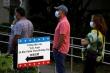 Người Việt ở Mỹ: Chưa năm nào bầu cử Tổng thống náo nhiệt như năm nay