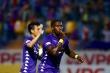Viettel, Hà Nội FC trội hơn phần còn lại V-League thế nào?