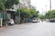 Hành trình di chuyển của 2 ca mắc COVID-19 mới ở Bắc Giang
