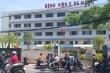 Ca nghi mắc COVID-19 ở Đà Nẵng chưa chắc nhiễm, sẽ xét nghiệm lần thứ 5