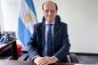 Du lịch và thể thao sẽ tạo 'cú hích' cho quan hệ Việt Nam - Argentina