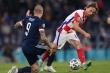 EURO 2020: Đừng xem thường tuyển Croatia khi vẫn còn Modric