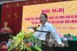 Xử lý gần 30 cán bộ liên quan sai phạm trong quản lý đất đai ở Đồng Tâm, Hà Nội