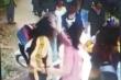 Công an điều tra nhóm nữ sinh Lạng Sơn túm tóc, đánh bạn dã man