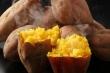 Ăn khoai lang những thời điểm này có thể tiêu diệt mầm ung thư