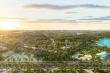 Ba lý do bất động sản là kênh 'hái ra tiền' năm 2021