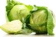 Bắp cải - thực phẩm giúp giảm cân và phòng ngừa ung thư