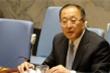 Trung Quốc bác bỏ lệnh trừng phạt nhằm vào Myanmar