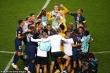 Lần đầu vào chung kết Champions League, PSG phải chơi số trận kỷ lục