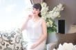 Căn hộ sang trọng của nữ diễn viên Vân Dung