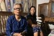 Bi kịch gia đình cụ bà 80 tuổi mang án oan giết chồng, giết cha