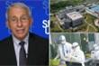 Mỹ chi 600.000 USD cho phòng thí nghiệm Vũ Hán nghiên cứu virus SARS-Cov-2