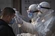 Bác sĩ tại Vũ Hán chống chọi dịch corona thế nào?