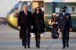 Tổng thống Trump bỏ ngỏ số phận gói cứu trợ COVID-19, cả nước Mỹ chờ đợi