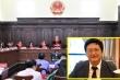 Luật sư nói gì về phán quyết của TAND Tối cao trong vụ án Hồ Duy Hải?