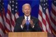 Hơn 40 ngày tại vị, Tổng thống Biden chưa một lần tổ chức họp báo chính thức