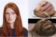 Phần mềm nhận diện khuôn mặt sẽ bị 'đánh lừa' bởi khẩu trang thời Covid-19?