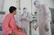 Bộ Y tế: Các ca mắc Covid-19 tại Việt Nam được điều trị theo triệu chứng