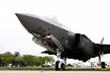 Lockheed, Boeing và Raytheon bị Trung Quốc trừng phạt vì bán vũ khí cho Đài Loan