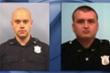 Cảnh sát bắn chết người da màu gây phẫn nộ ở Atlanta bị sa thải