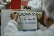 Nga sẵn sàng tham gia cơ chế COVAX, chia sẻ vaccine COVID-19 trên toàn thế giới
