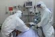 Bệnh nhân COVID-19 nặng nhất miền Bắc hồi phục