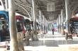 Video: Bến xe Đắk Lắk vắng khách, nhà xe dừng hoạt động