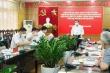 Chủ tịch Hà Nội: Quận Thanh Xuân lấy mẫu chưa trúng 'vùng đỏ' nên bùng dịch