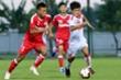 Video trực tiếp U19 SLNA vs U19 HAGL II, Giải U19 Quốc gia 2020