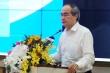 Bí thư Nguyễn Thiện Nhân nêu 10 giải pháp khôi phục kinh tế TP.HCM sau đại dịch