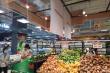 Saigon Co.op đấu tranh không tăng giá hàng hóa, tăng cường món ăn chế biến sẵn