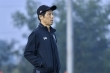 HLV Nishino: 'U23 Thái Lan sẵn sàng đôi công với Australia'