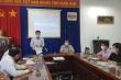 5 người nhập cảnh từ Campuchia về Kiên Giang dương tính với SARS-CoV-2