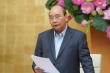 Thủ tướng: Phải có phương án riêng với ổ dịch Bạch Mai và quán bar Buddha