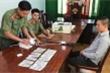 Truy tố 16 người trong đường dây sản xuất  tiền giả liên tỉnh