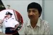 Diễn viên gốc Ả Rập của 'Biệt động Sài Gòn': Từ biệt thự đến căn hộ chuồng heo