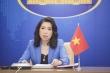 Sức khoẻ kỹ sư người Việt tại Ấn Độ mắc COVID-19 đã hồi phục