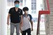 Đại học hoãn thi, đề nghị sinh viên không tự ý rời Đà Nẵng