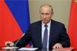 Tổng thống Putin tuyên bố Nga là nước đầu tiên trên thế giới có vaccine COVID-19