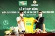 SLNA sắp có nhà tài trợ mới, chi 10 tỷ đồng giữ chân Phan Văn Đức