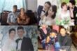 Những cuộc tình 'bà lão' với thanh niên khiến cộng đồng mạng Việt 'nổi sóng'