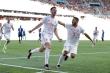 Kết quả EURO 2020: Liên tiếp phản lưới nhà, Slovakia thua đậm Tây Ban Nha