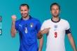 Nhận định bóng đá Italy vs Anh chung kết EURO 2020