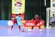Trực tiếp Futsal HDBank VĐQG 2020 Quảng Nam vs Đà Nẵng