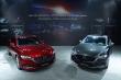 Mazda 6 2020 chốt giá bán tại Việt Nam, rẻ hơn đa số đối thủ cùng phân khúc