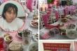 Không khởi tố, không phạt hành chính cô gái 'bom' 150 mâm cỗ ở Điện Biên