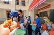 Để người ngoại tỉnh yên tâm ở lại TP.HCM: Vaccine, lương thực, việc làm, chỗ ở