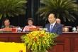 Thủ tướng: TP.HCM không thiếu tiền, thiếu nguồn lực, chỉ thiếu cơ chế