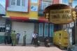 Chủ massage Trà My ở Đắk Lắk thừa nhận hoạt động trong thời gian cách ly xã hội