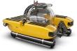 Những sản phẩm đình đám của doanh nghiệp bán tàu ngầm cho Vingroup